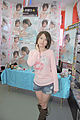 Yuzuka Kinoshita D09 05.jpg
