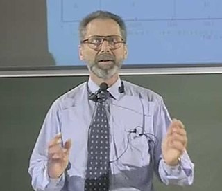 Yves Meyer French mathematician