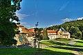 Zámek Velké Opatovice, okres Blansko (10).jpg