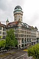 Zürich. Urania Sternwarte. 2019-08-13 05-42-25.jpg