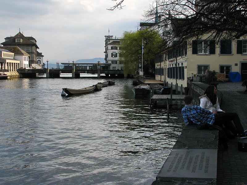 File:Zürich - Schipfe IMG 5786.JPG