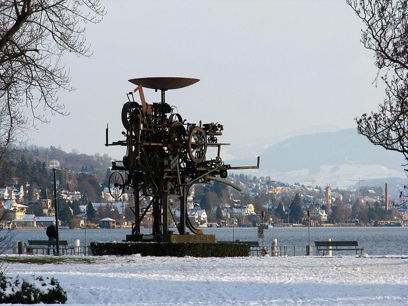 File:Zürich - Seefeld - Heureka IMG 1605.JPG