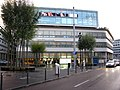 Zürich - Sihlcity IMG 0911.JPG
