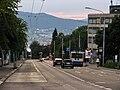 Zürich - Witikon IMG 4140.jpg
