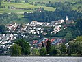 Zürichsee - Wolleraul IMG 2659.JPG