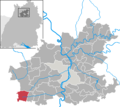Zaberfeld in HN.png