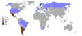Zairische-WM-Platzierungen.PNG