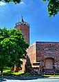 Zamek Królewski w Łęczycy - panoramio (1).jpg
