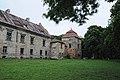 Zamek Sobieskich w Zolkwi 16.jpg