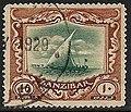 Zanzibar sailboat-10r.jpg