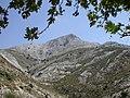 Zas Naxos Greece 2007080914210N04978.jpg