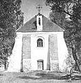 Zbór luterański, Hajciuniški ( Bułhak).jpg