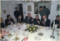 Zbigniew Brzezinski hosts a dinner for Chinese Vice Premier Deng Xiaoping. - NARA - 183125.tiff