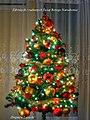 Zdrowych i radosnych Świąt Bożego Narodzenia - panoramio.jpg