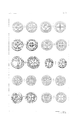 Zecche e monete degli Abruzzi p 147.png