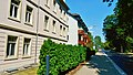 Zehistaer Straße Pirna (41992326620).jpg