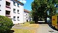Zehistaer Straße Pirna (43084703844).jpg