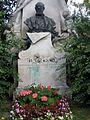 Zentralfriedhof,Suppe,Franz,von.jpg