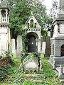 Zentralfriedhof Wien JW 018.jpg