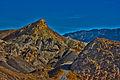 Ziarat-Quetta Pakistan Landscape.jpg
