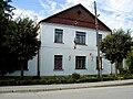 Zilupes pilsētas dome 2000-07-22 - panoramio.jpg
