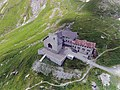 Ziteil, aerial photography, from east.jpg
