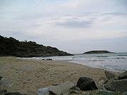 180px-Zmiiski_ostrov2.jpg
