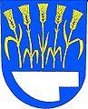 Znak obce Krokočín.jpg