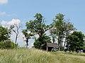 Zo Silice do Silickej ľadnice - panoramio.jpg