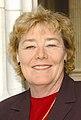 Zoe Lofgren, Official Portrait, 112th Congress (cropped).jpg