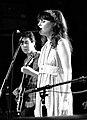 Zooey Deschanel of She & Him @ Mercy Lounge 04 (cropped).jpg