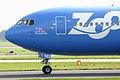 Zoom Airlines B767 (3777557060).jpg