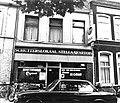 Zottegem Heldenlaan znr schutterslokaal - 285562 - onroerenderfgoed.jpg