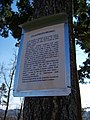 Zruč nad Sázavou, zaniklý hrádek, informace.jpg