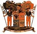 Zubov coat of arms.jpg