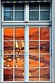 Zunfthaus zur Saffran 2010-10-23 18-13-36 ShiftN.jpg