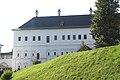 Zvenigorod palace.jpg