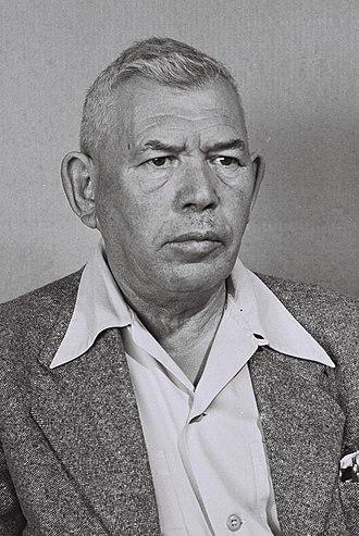Zvi Yehuda - Image: Zvi Yehuda