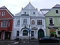 Zwettl Landstraße 13.JPG