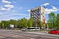 Zyuzino District, Moscow, Russia - panoramio (1).jpg