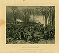 """Battle of Mill Creek."".jpg"