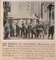 """Der Weltkrieg"" (Zigarettenalbum) 21.png"