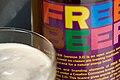 """""""Free Beer"""".jpg"""