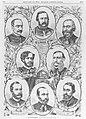 """""""Königlich ungarisches Ministerium 1867"""".jpg"""