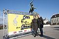 """""""Kein Fußbreit dem Faschismus"""" - 25.01.2012 (6760051995).jpg"""