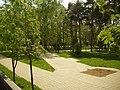 """""""Ljadskoj"""" garden - Лядской садик - panoramio.jpg"""