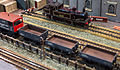 """London Road"" model railway layout - Flickr - James E. Petts (3).jpg"