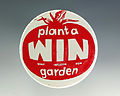 """Plant a WIN garden"" button.JPG"
