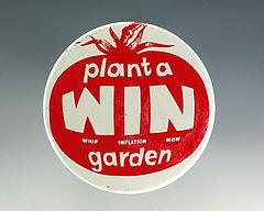 %22Plant a WIN garden%22 button.JPG