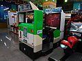 """Tokyo Bus Guide"" arcade machine, Odaiba, Tokyo, Japan. (35046927751).jpg"